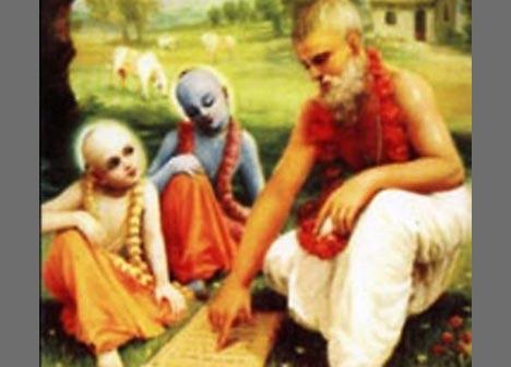 guru-shishya6