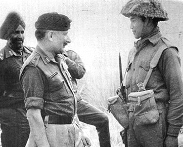 sam_manekshaw