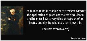 application of mind1