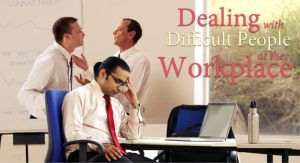 dealing_with_difficult_people_img_01_0