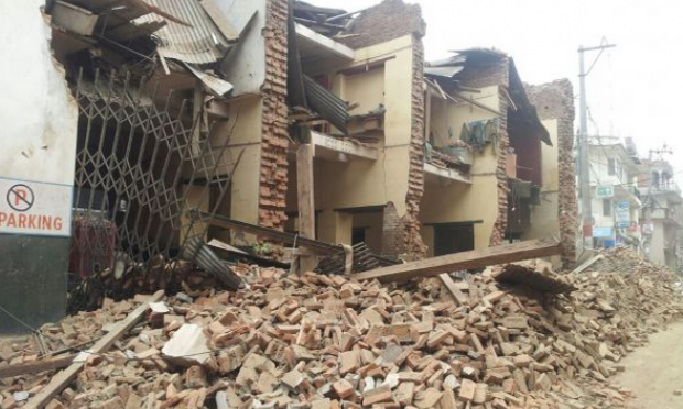 nepal-earthquake-World-Vision.org_