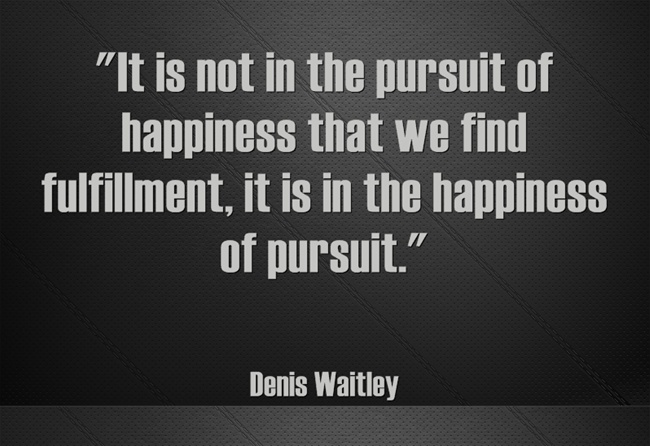 happiness-of-pursuit