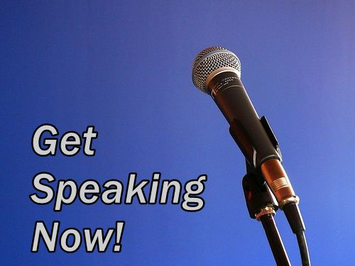 public-speaking-training