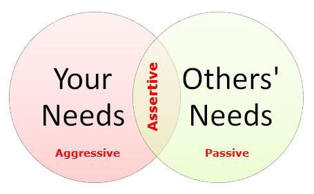 2015-07-20-1437412441-163105-assertive